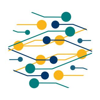 Netzknüpferei - Community für Scanner Persönlichkeiten